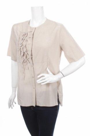 Дамска риза Cos