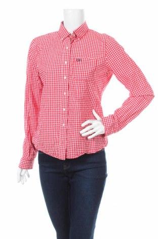 Дамска риза Gilly Hicks