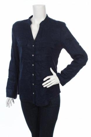 Дамска риза I.n.c - International Concepts