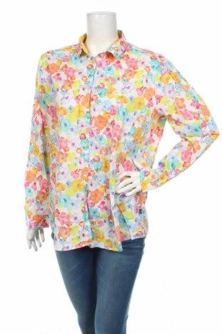 Дамска риза Jacques Britt