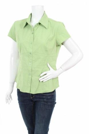 Дамска риза Jessica