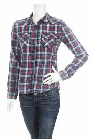 Дамска риза Ltb