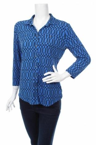 Дамска риза New York & Company