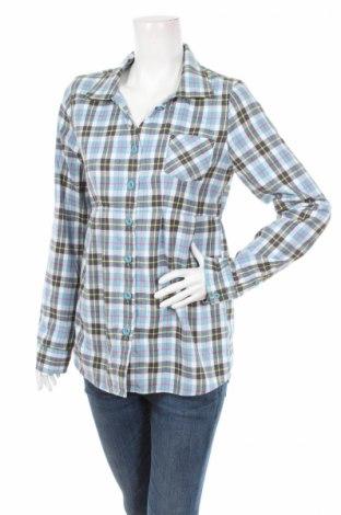 Дамска риза Oakley