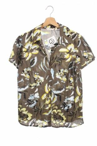 Дамска риза She