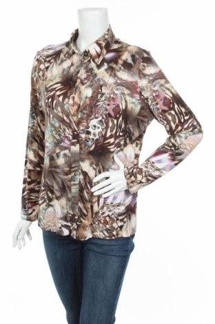 Дамска риза Sommermann