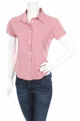 Дамска риза Staccato