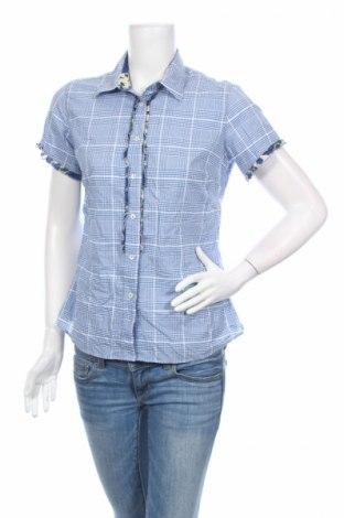 Дамска риза Stenstroms