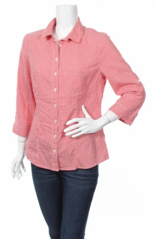 Дамска риза Suzy by Suzy Shier