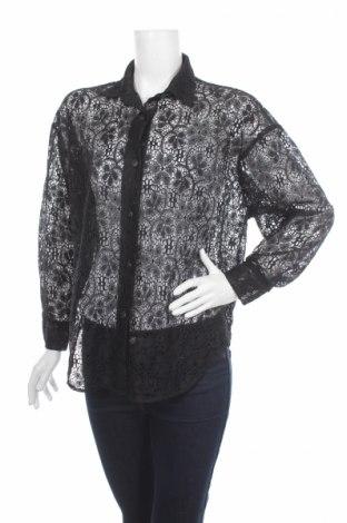 Дамска риза Younique