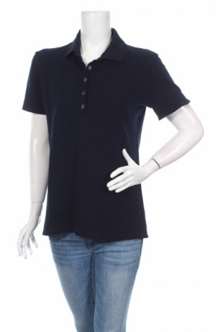 Дамска тениска Trigema