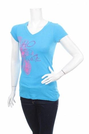Дамска тениска Maui Wowie