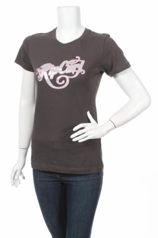 Дамска тениска Rip Curl