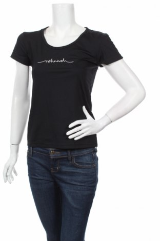 Дамска тениска Rohnisch