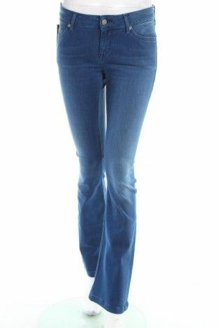 Дамски дънки Bogner Jeans