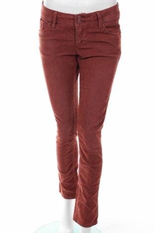 Дамски джинси Kenvelo