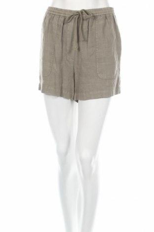 Γυναικείο κοντό παντελόνι American Vintage