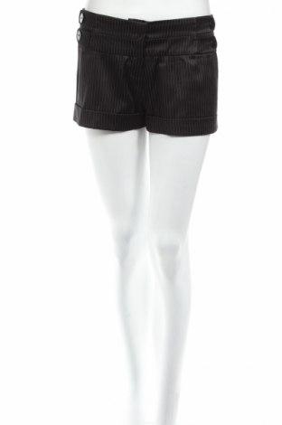 Дамски къс панталон Bay