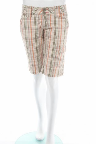 Дамски къс панталон Be Bop