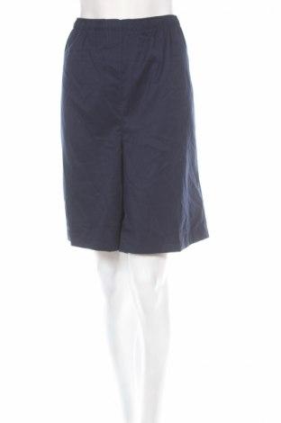 Дамски къс панталон Carroll Reed