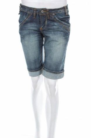 Дамски къс панталон Eight2Nine