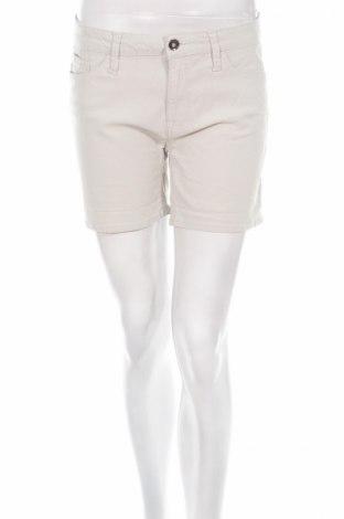 Дамски къс панталон Free Quent