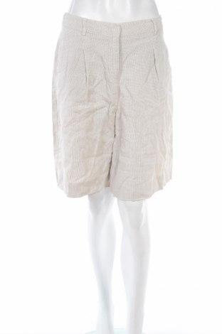 Дамски къс панталон Max Mara