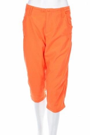 Дамски спортен панталон Nike Acg