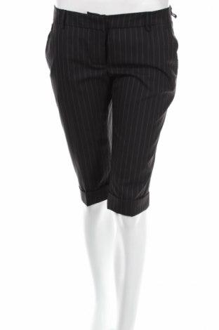Дамски къс панталон Richmond