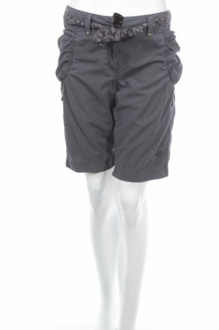 Дамски къс панталон The North Face