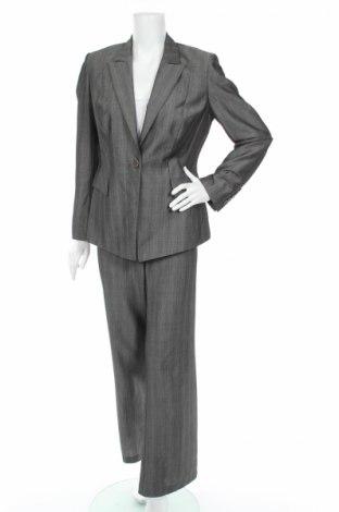 Дамски костюм Marks & Spencer Autograph