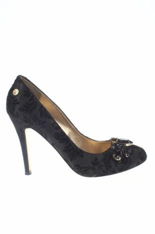 Дамски обувки Blink