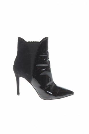 Дамски обувки Liu Jo