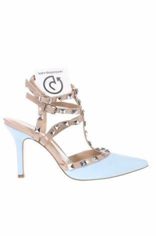 Дамски обувки Max Studio