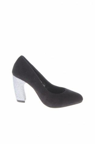 Дамски обувки Shoe Aquarium