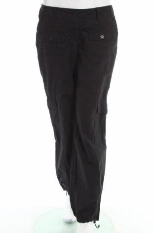 Дамски панталон 3 Suisses Collection