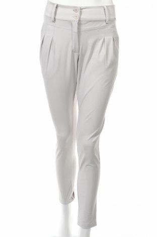 Pantaloni de femei Ancora