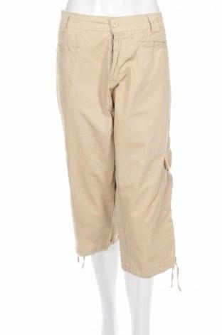 Дамски панталон B.u.m. Equipment