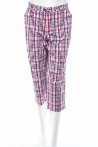 Дамски панталон Brax Golf