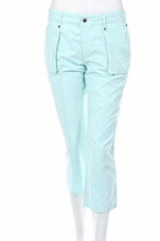Дамски панталон Burberry