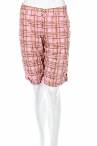 Дамски къс панталон Casual