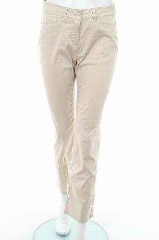 Дамски панталон Chervo