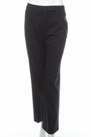 Дамски панталон Cyrillus