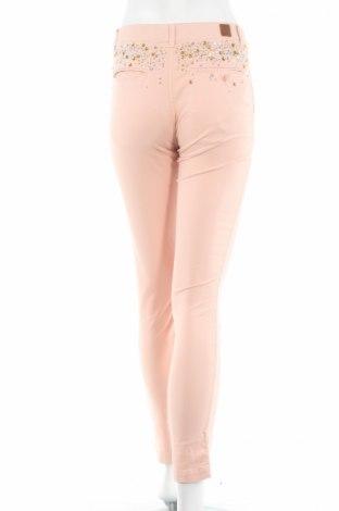 Дамски панталон Essentiel Antwerp