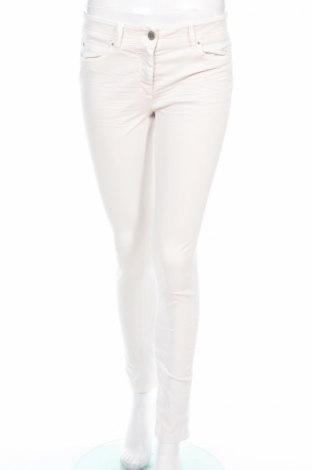 Дамски панталон Hauber