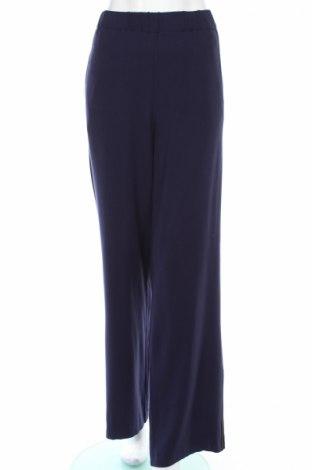Дамски панталон Ilse Jacobsen