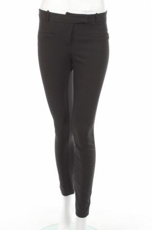 Дамски панталон Imperial