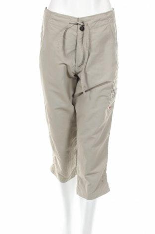 Дамски панталон K-Tec