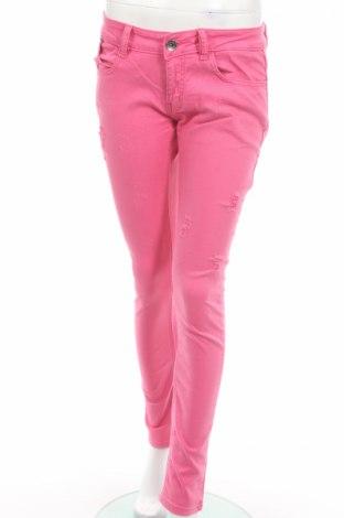 Дамски панталон Lulu