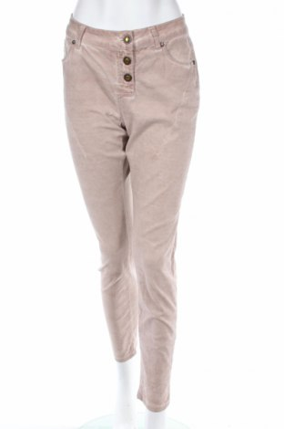 Дамски панталон Mandarin